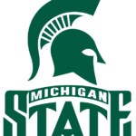 michigan-state